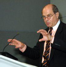 Robert Wm. Fulstone