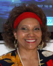Donna Knight