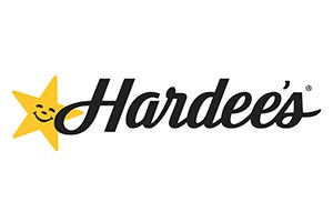 Hardee's Rise 'N Shine for Heat Brings In $280,000 for Heat-Up St. Louis, Inc.