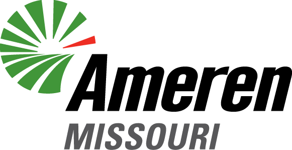 Ameren_MO-logo