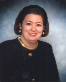 Melaine Dileo