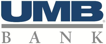 UMB_Bank_Vert_CMYK