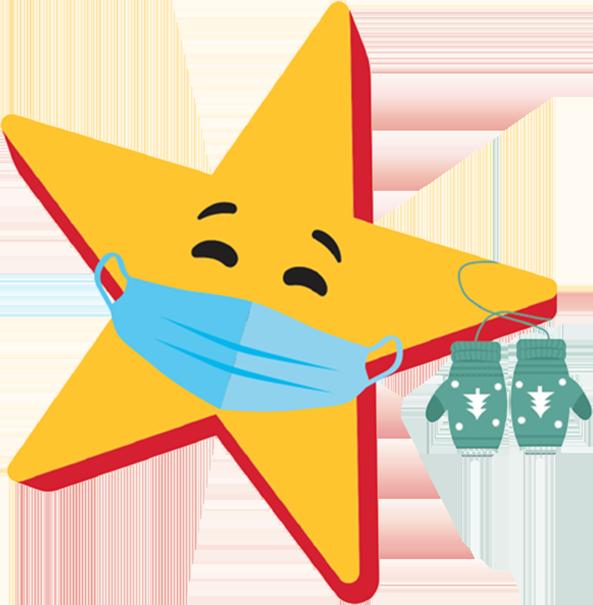 Hardee'sStar